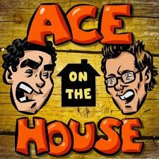 Ace on the House #VoAudio #Podcast