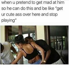 Relationship Memes and Quotes - Page 3 of 5 - LOL WHY 101 Nights of Great Sex Edition!): Secret Sealed Seductions For Fun-Loving Couples Couple Goals Relationships, Relationship Goals Pictures, Funny Relationship Memes, Relationship Advice, Marriage Tips, Healthy Relationships, Marriage Goals, Black Couples Goals, Cute Couples Goals