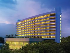 #VivantaByTajSurya is one of the best five star hotels in coimbatore located just a 20-minute drive from #CoimbatoreAirport. This #coimbatorehotel is easily accessible from Ayyappan Temple (4 km approx.), Marudhamalai Hill Temple (18 km approx.). #coimbatore, #stay