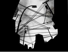 art project©Notkunst arte d'emergenza