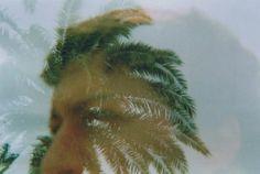 #analog #film #lomo #lomography #doubleexpousure