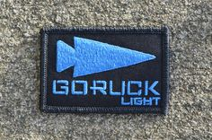 So you've decided to sign up for a GORUCK Light event! You'll want to have an idea of how you're going to train for the GORUCK Light so read this plan!