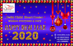 Register for 2 days Neonatal Echo course and Pediatric Echo training by Dr. Vikas Kohli specialist pediatric cardiologist in just 35000 INR. Sharpen your skills in this echo training bootcamp. Certificate Courses, Learning Courses, New Year Wishes, Cardiology, Happy New Year 2020, Nicu, Pediatrics, Clinic, Reading