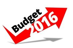 Budget 2016, 6 Ways to Pay Less Tax, Legally – Personal | Corporate :- http://recruitmentresult.com/ways-to-pay-less-tax/