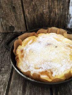 cheesecake-pflaume-4