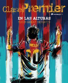 Cover mag by GolpeAvisa