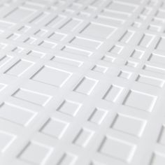 It Is Not Easy To Find Pure White Flooring This Rubber Flooring In Saturn Grid