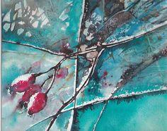 25-10-2011 20-36-26_0166 | Deb Pugh | Flickr