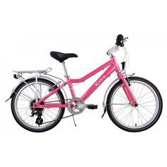 "Kindervelo 20"" Nr. 4 Bicycle, Veils, Hot Tub Patio, Kids Bicycle, Hamster Wheel, Bicycle Kick, Bicycles, Bmx, Bike"