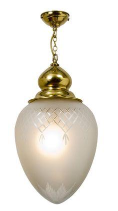 Pineapple Ceiling Light Fixtures