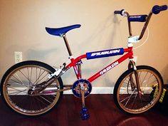 Vintage Bmx Bikes, Bmx Cruiser, Bmx Racing, Bmx Freestyle, Bmx Bicycle, Heart For Kids, Old Skool, Bike Life, Cool Bikes