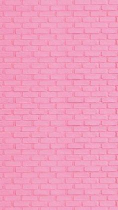 Pink Clouds Wallpaper, Wallpaper Nature Flowers, Planets Wallpaper, Pink Wallpaper Iphone, Aesthetic Iphone Wallpaper, Aesthetic Wallpapers, Whats Wallpaper, Phone Wallpaper Images, Tumblr Wallpaper