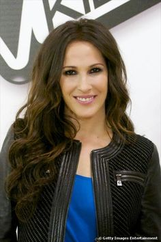 malú 2014 - Buscar con Google Pop Rock, Malu, Long Hair Styles, Google, Beauty, Fashion, Hair, Celebrities, Celebrity