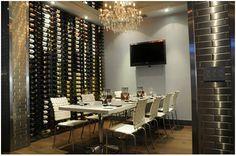 Best Steakhouse in Delray, Cut 432