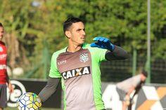 Botafogo procura Gatito Fernández,  e Sidão fica a detalhes do São Paulo #globoesporte
