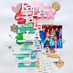 CAFÔFU - ATELIÊ DE ARTE  NATAL (inspiração) - CAFÔFU ATELIÊ DE ARTE   Inspirações de Natal coletadas da internet e postadas no meu blog.  Quer saber mais do Cafôfu Ateliê de Arte? Você também nos encontra nas redes e mídias sociais:  cafofuateliedearte@gmail.com  https://www.youtube.com/user/vivilela14  https://www.facebook.com/cafofuateliedearte/  https://www.instagram.com/cafofuatelie/