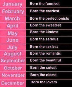 62 Ideas Birthday Quotes Funny For Me Zodiac Signs Zodiac Signs Horoscope, Zodiac Star Signs, My Zodiac Sign, Zodiac Facts, Zodiac Signs Months, About Zodiac Signs, New Horoscope, Zodiac Signs Matches, April Zodiac Sign