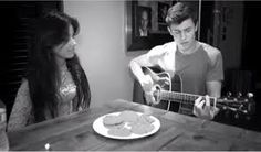 shawn mendes y camila cabello - Buscar con Google ((Shawn Mendes and Camila Cabello - Google Search(english))