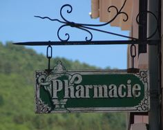 Best Choice Pharmacy is your everyday health resource. We offer a full-service pharmacy, your same insurance co-pay and a stress-free environment. Visit http://www.bestchoicepharmacies.com for more details.