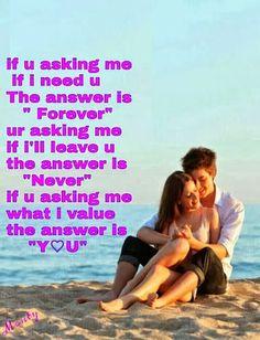 Indahnya Cinta Jika Selalu Bersama Menjadi Berpelukan  Sejiwa Sehati adind@kanda ABADILAH