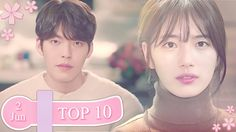 Daily TOP 10 Popular K-Dramas [2016.06.02] -  TOP 10 Korean Dramas from 2 June 2016 ~ by Popularity in Korea -  The trending kdramas in alphabetical order :  Another Miss Oh / 또 오해영 - Beautiful Gong Shim / 미녀 공심이 - Descendants of the Sun / 태양의 후예 - Entertainer / 딴따라 - Heaven's Promise / 천상의 약속 - Lucky Romance / 운빨로맨스 - Master – God of Noodles / 마스터 국수의 신 - Monster / 몬스터 - Neighborhood Lawyer Jo Deul Ho / 동네변호사 조들호 - Uncontrollably Fond / 함부로 애틋하게