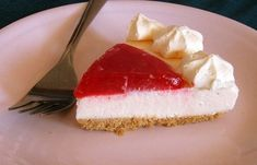 Cheesecake, Desserts, Recipes, Food, Tailgate Desserts, Deserts, Cheesecakes, Essen, Postres