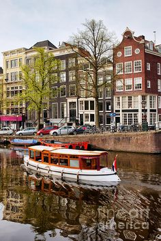 154 best amsterdam in holland the netherlands images on pinterest rh pinterest com