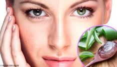 4 Simple Face Masks to Treat Wrinkles Face Care, Body Care, Skin Care, Reduce Under Eye Bags, Simple Face, Les Rides, Sagging Skin, Homemade Face Masks, Puffy Eyes
