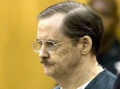 Nelson Serrano | Murderpedia, the encyclopedia of murderers
