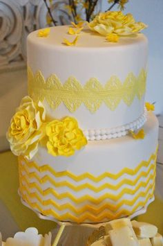 Confetti Confetti, Cakes, Desserts, Food, Tailgate Desserts, Deserts, Cake Makers, Kuchen, Essen