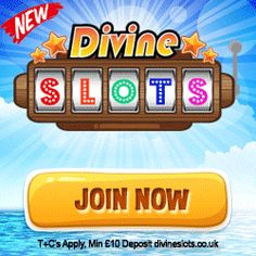 Visiting a Bingo on the Strip is one of the most exciting things to do when you go to Sin City. As a matter of fact, if you are staying on the Strip, it is. Online Casino Slots, Online Casino Games, Casino Sites, Cool Games Online, Play Online, Bingo Sites, Play Slots, Vegas Style, Sin City
