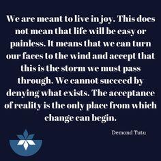 #quotes #inspirationalquote #inspiration #quoteoftheday #nourishednow #wisdom