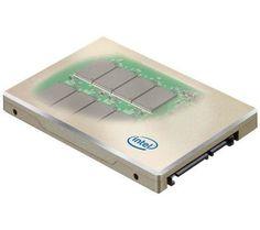 INTEL - SSD 510 SERIES 120GB SSD GEN2 2.5 SATA (6.0GB/S) 9.5MM by Intel. $373.49. Intel 510 Series SSDSC2MH120A2K5 MLC Solid State Drive - 120GB - Internal. Save 49% Off!