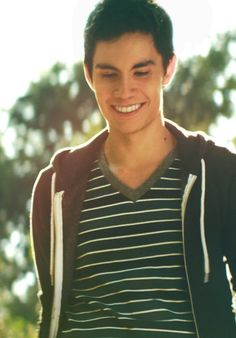 Sam Tsui!! If you don't know who he is seriously check him out on youtube