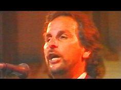 Luis El Polaco (cante) & J. Luis Postigo (toque) - Flamenco Verdiales: G...