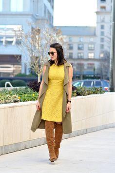 boho outfit ideas -