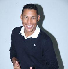 Bailarín. Profesor de baile popular cubano Polo Shirt, Popular, Mens Tops, Shirts, Fashion, Dance Teacher, Singers, Actresses, Moda