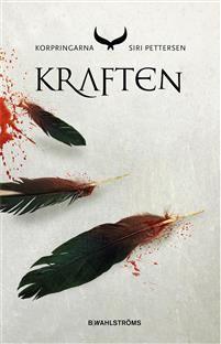 Kraften – Korpringarna 3 (2016)   Emmas krypin