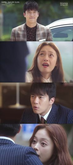 "[Spoiler] ""Something About 1% - 2016"" Ha Seok-jin and"