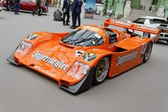 Paris_-_Bonhams_2014_-_Brun_Porsche_962C_Group_C_Sports_Prototype_-_1964_-_007.jpg (5184×3456)