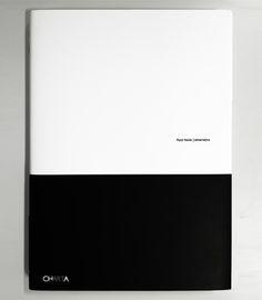 IKEDA, Ryoji et. al. (2012). Datamatics. Milan : Charta.