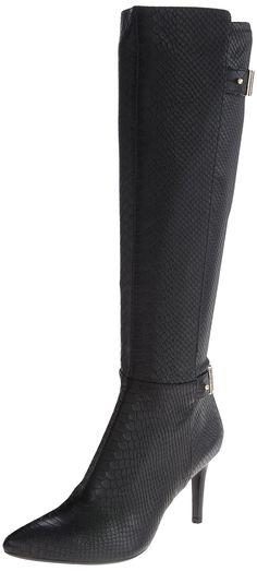 Calvin Klein Women's Nada Chelsea Boot