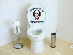 Do you want to play a game. by Walkingdeadpromotion on Etsy, $14.99