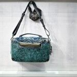 Bag #Woman #Fashion #Mystyle #Rome
