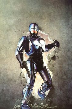 A fantastic poster from the movie Robocop He's back to protect the innocent. An original published in Fully licensed. Need Poster Mounts. Sci Fi Movies, Action Movies, Good Movies, Movie Tv, Awesome Movies, Fantasy Movies, Iconic Movies, Pet Sematary, Vintage Movies