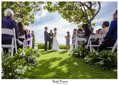 Photo by www.rightframe.net - Wedding ceremony and reception in JW Marriott Ihilani Hotel, Hokulani Ballroom, Ko Olina. Groomsman, party, Hawaii, photography, photographer, getting, ready, Lagoon Lawn, weddings, resort, destination, pictures, photo, photos, bride, groom, hawaiian, romantic, ideas, fun, couple, bouquets, lei, Waikiki, honolulu, bridesmaids, ko'olina, koolina, secret beach, vows, renewal,