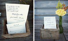 http://www.weddingsunveiledmagazine.com/Blog/InspirationBoards/tasteofspring1.jpg