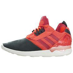 ADIDAS ZX 8000 BOOST  #bestsneakersever.com #sneakers #shoes #adidas #zx8000boost #style #fashion