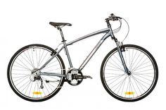 Reid City 2 Bike