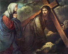 1473.jpg Bartolome esteban Murillo-Calvario